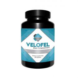 Velofel