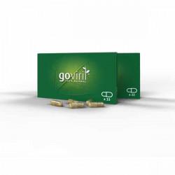 GoViril
